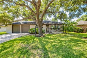 Photo of 2218 Lazybrook Drive, Houston, TX 77008-1273 (MLS # 80751978)