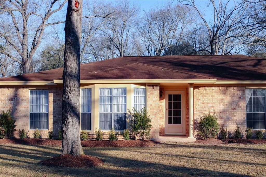 Photo for 12324 Fm 2432 Road, Willis, TX 77378 (MLS # 72656978)