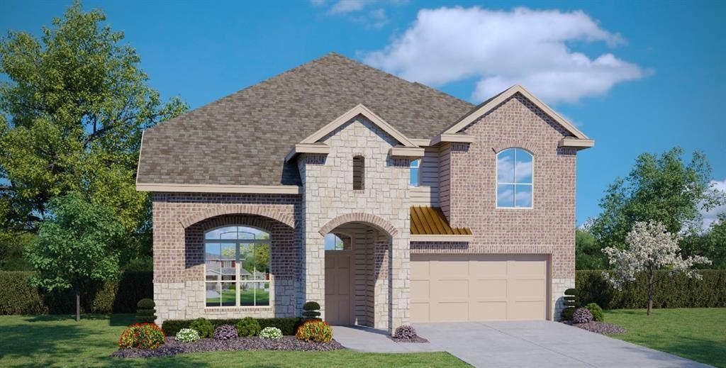 3011 Schultz Manor, Katy, TX 77494 - #: 32772979