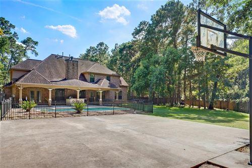 Photo of 27726 Tiverton Court, Spring, TX 77386 (MLS # 52014980)