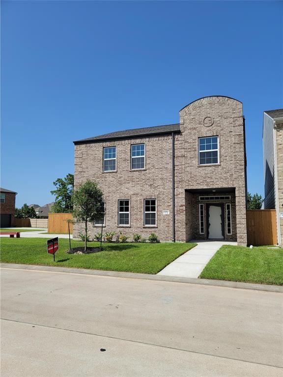 3134 Harmony Meadows Lane, Spring, TX 77386 - MLS#: 4208980