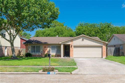 Photo of 7118 Maxwood Drive, Spring, TX 77379 (MLS # 5177981)