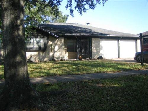 Photo of 7614 Grape Street, Houston, TX 77074 (MLS # 54218981)
