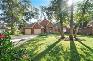 Photo of 103 Inverness Drive, Montgomery, TX 77356 (MLS # 82694981)