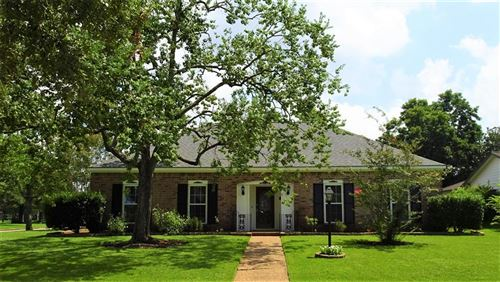 Photo of 1814 Antigua Lane, Houston, TX 77058 (MLS # 79843983)