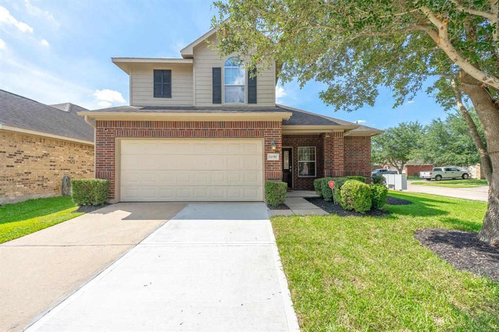 14010 Chelseahurst Lane, Houston, TX 77047 - MLS#: 98668983