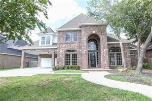 Photo of 16011 Conners Ace Drive, Spring, TX 77379 (MLS # 18184984)