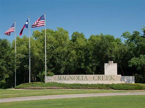 Photo of 4804 Lost Creek Lane, League City, TX 77573 (MLS # 20601984)