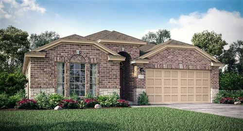 Photo of 9338 Darby Knoll Way, Porter, TX 77365 (MLS # 34514984)