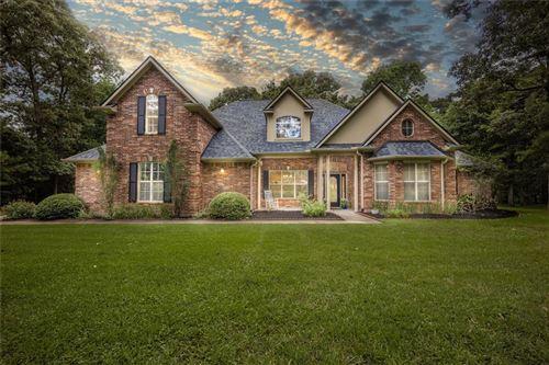 Photo of 210 Whispering Meadow, Magnolia, TX 77355 (MLS # 37690984)