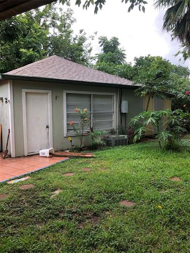Tiny photo for 11527 Green Glade Drive, Houston, TX 77099 (MLS # 49671984)