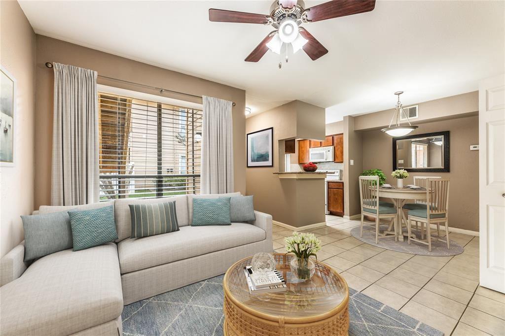 3506 Cove View Boulevard #1305, Galveston, TX 77554 - #: 42295984