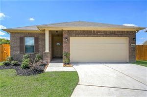 Photo of 1594 Road 5102, Cleveland, TX 77327 (MLS # 57508985)