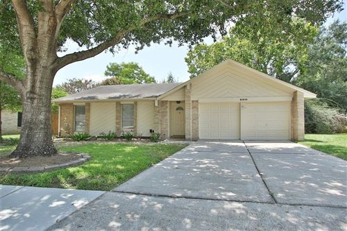 Photo of 21015 Verdecove Lane, Spring, TX 77388 (MLS # 62125985)