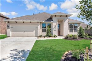 Photo of 10 Overland Heath Drive, The Woodlands, TX 77375 (MLS # 64622987)