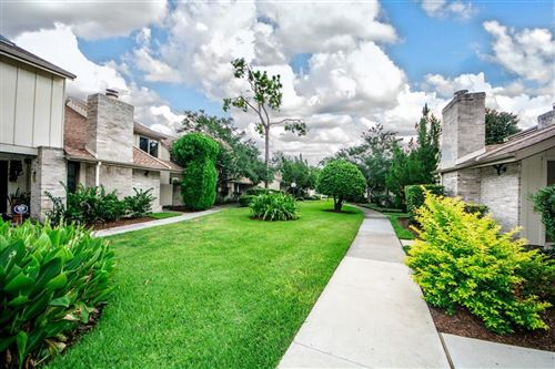 Tiny photo for 2950 Meadowgrass Lane #17/174, Houston, TX 77082 (MLS # 11542988)
