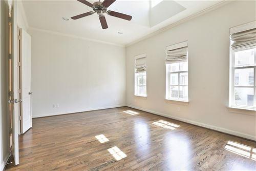 Tiny photo for 2714 Cortlandt Street, Houston, TX 77008 (MLS # 35363988)