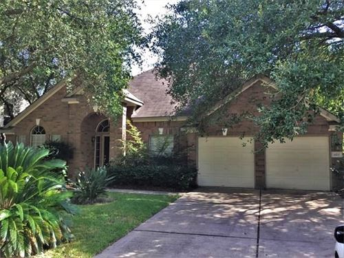 Photo of 1907 W Welsford Drive, Spring, TX 77386 (MLS # 40846988)