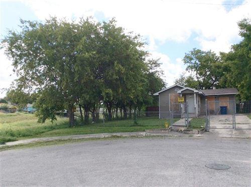Photo of 220 Azucena Street, San Antonio, TX 78237 (MLS # 23144989)