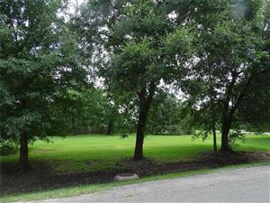 Photo of 000 Larrycrest, Pearland, TX 77584 (MLS # 25553990)