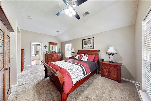 Tiny photo for 9919 W Villa Drive, Houston, TX 77064 (MLS # 27197990)