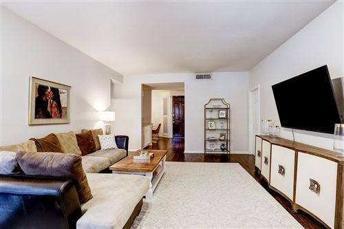 Tiny photo for 5200 Weslayan Street #103, Houston, TX 77005 (MLS # 92732990)