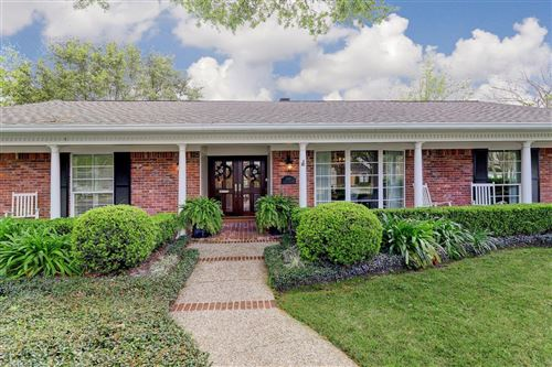 Photo of 6207 Valley Forge Drive, Houston, TX 77057 (MLS # 97311990)