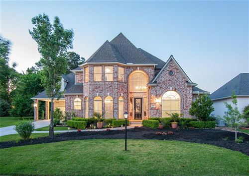 Photo of 265 Waterford Way, Montgomery, TX 77356 (MLS # 10074991)