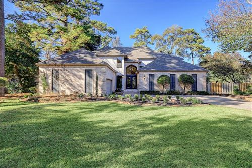 Photo of 4719 Breezy Point Drive, Kingwood, TX 77345 (MLS # 52134991)