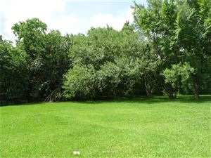 Photo of 0000 Fite Road, Pearland, TX 77584 (MLS # 13750992)