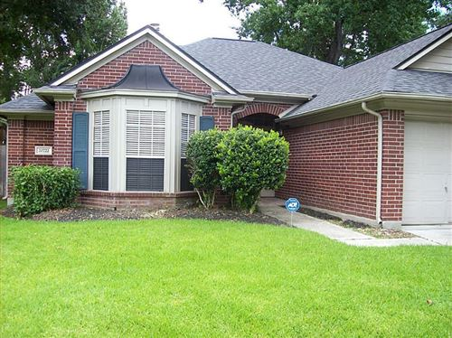 Photo of 20722 Great Laurel Court, Humble, TX 77346 (MLS # 30062992)