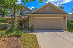 Photo of 94 S Vesper Bend Circle, The Woodlands, TX 77382 (MLS # 51833992)