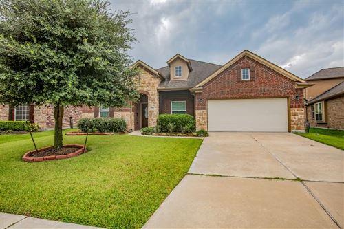 Photo of 21390 Kings Mill Lane, Kingwood, TX 77339 (MLS # 64906992)