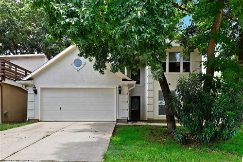 Photo of 11402 Twain Drive, Montgomery, TX 77356 (MLS # 38810993)