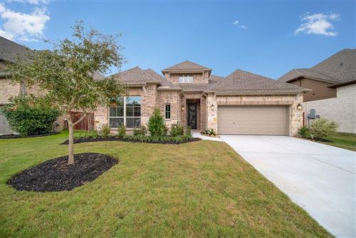 Photo of 25285 Forest Ledge Drive, Porter, TX 77365 (MLS # 66795993)