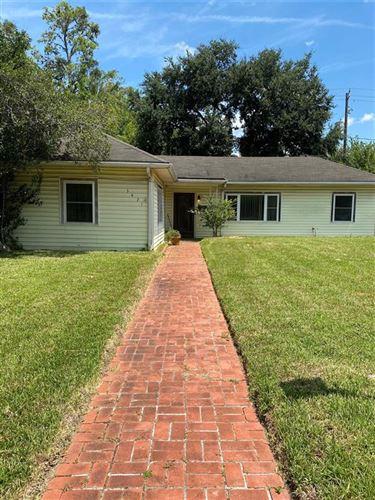 Photo of 3421 Wentworth Street, Houston, TX 77004 (MLS # 92997993)