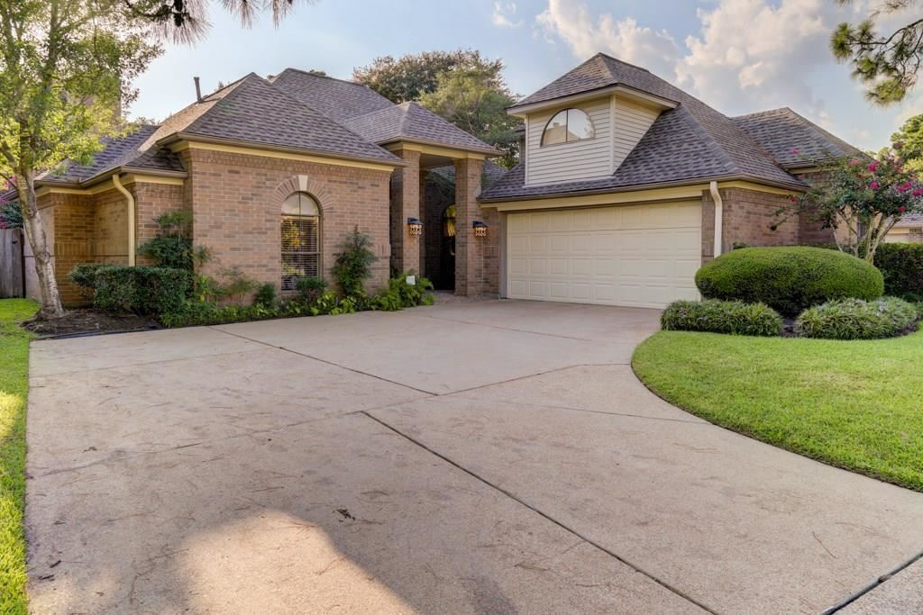 2023 Park Grand Road, Houston, TX 77062 - #: 36372993