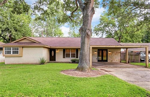 Photo of 10939 Britt Way, Houston, TX 77043 (MLS # 80038994)