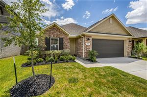 Photo of 5122 Rue Dela Croix Drive, Katy, TX 77493 (MLS # 32934995)