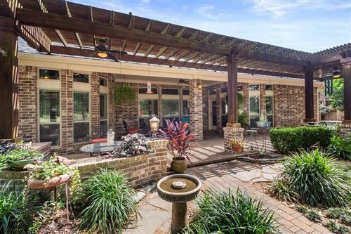 Photo of 20620 Southwood Oaks Drive, Porter, TX 77365 (MLS # 9891995)
