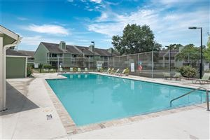 Tiny photo for 14777 Wunderlich Drive #203, Houston, TX 77069 (MLS # 16913996)