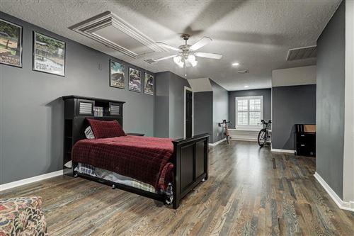 Tiny photo for 515 N Gate Stone, Houston, TX 77007 (MLS # 3922996)