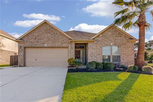 Photo of 801 Corner Square, Seabrook, TX 77586 (MLS # 423996)