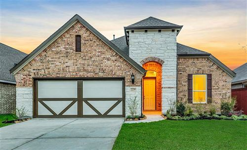 Photo of 22259 Calm Embers Lane, Porter, TX 77365 (MLS # 84276996)