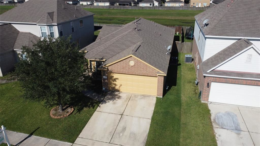1906 Macondray Drive, Humble, TX 77396 - MLS#: 7692996