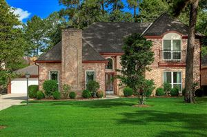 Photo of 67 S Placid Hill Circle, The Woodlands, TX 77381 (MLS # 11693997)