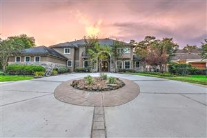 Photo of 7402 Kings River Court, Houston, TX 77346 (MLS # 12471997)