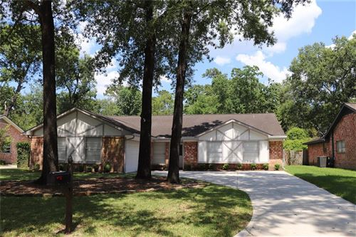 Photo of 3246 Three Pines Drive, Kingwood, TX 77339 (MLS # 39392997)