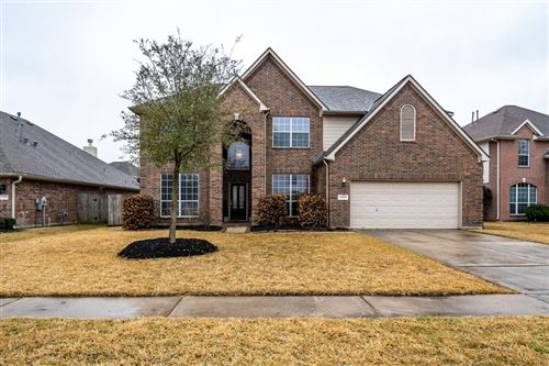 Photo of 13035 Chatfield Manor Lane, Tomball, TX 77377 (MLS # 81659997)