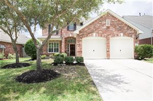 Photo of 13013 Castlewind Lane, Pearland, TX 77584 (MLS # 2837998)